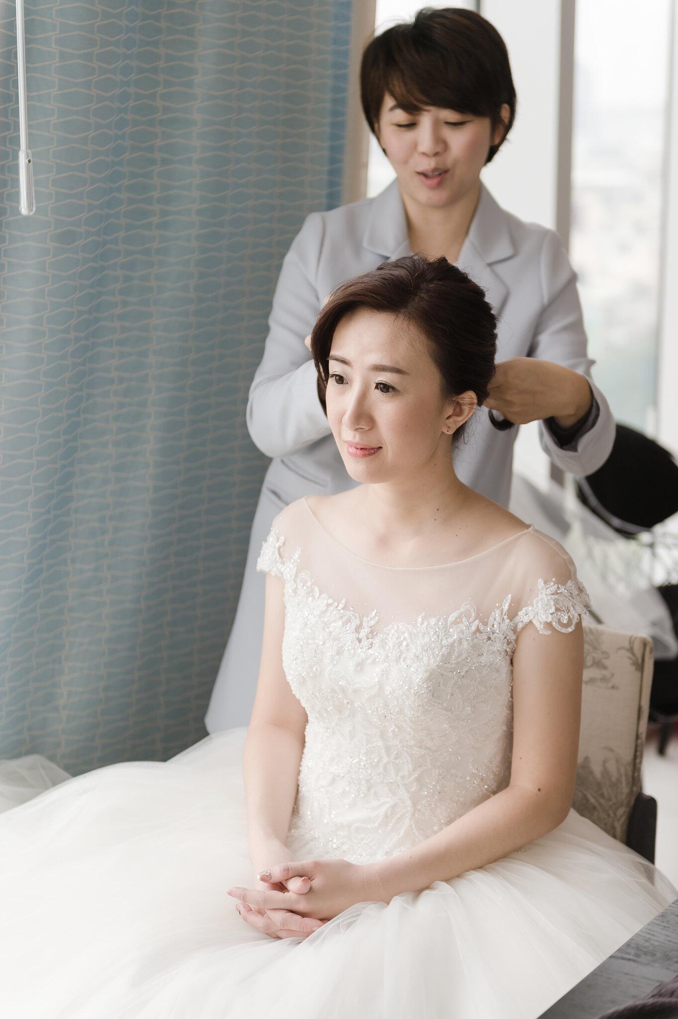 台南婚紗范特囍