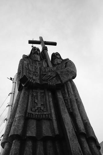 Vladivostok on 04-05-2018 (33)