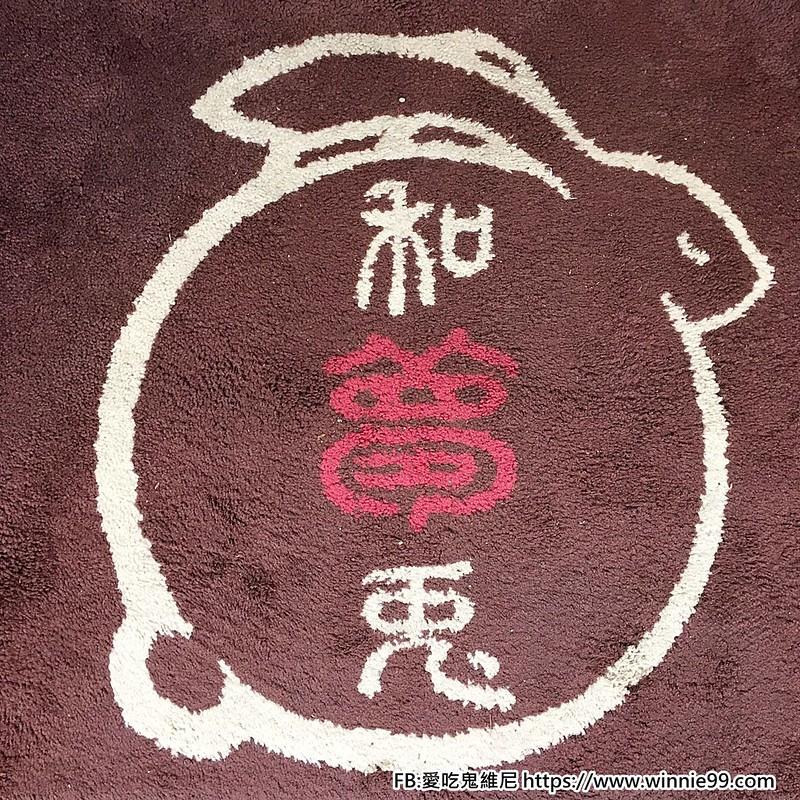 手機日本_180504_0054
