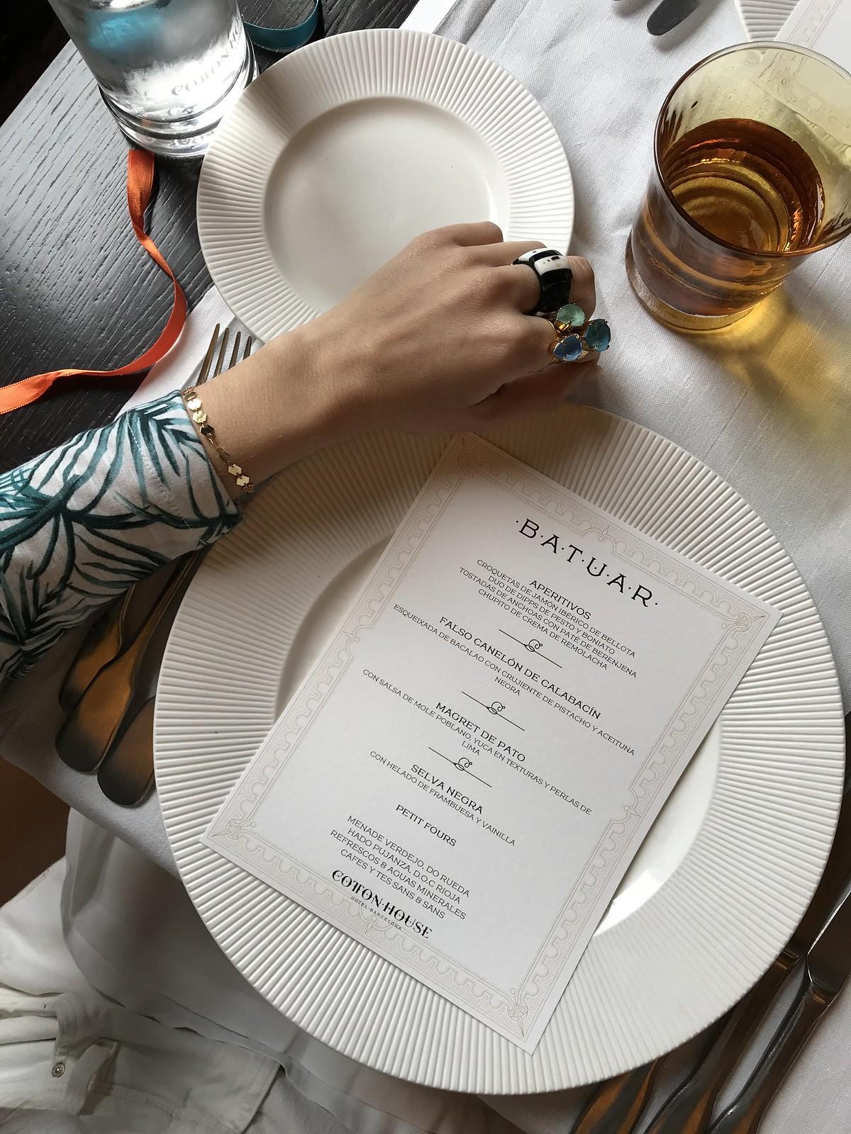 04_cotton_house_barcelona_hotel_restaurante_lujo_influencer_theguestgirl_laura_santolaria