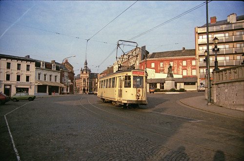 18801012-AC 9 Morlanwellez 28 december 1984