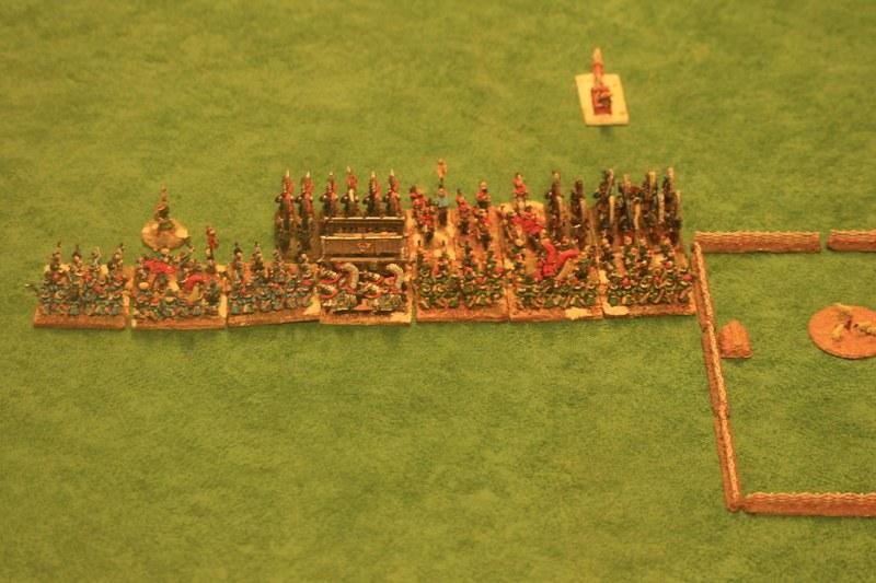 [1300 - Kislev vs Chaos] Vague de chaos sur Leblya 41217707895_1bcc0c46e5_c