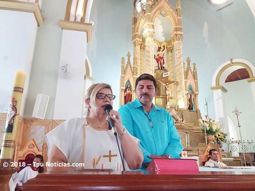 Dia das Mães será celebrado com missa em Ipu