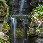 grotto avanham park