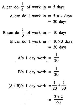 selina-concise-mathematics-class-8-icse-solutions-direct-and-inverse-variations-E-10