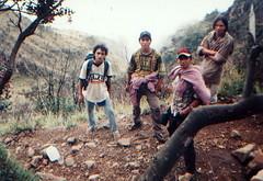Lawu 1998