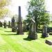 Irvine Old Parish Churchyard (173)