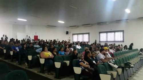 Seminários_Locais-PLC-01.06.2017
