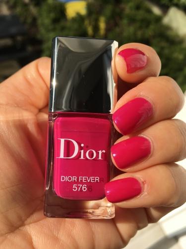 diorfever576 4