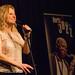 Claire Martin & Liane Carroll @ Herts Jazz