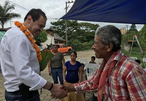 Ricardo Urzúa Zihuateutla 6