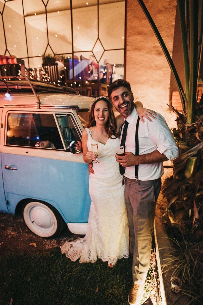 249_Gabriela+Eder_BaixaRESBlog
