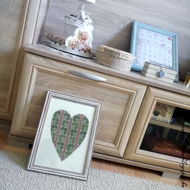 cross stitch , renato parolin, heart, serrabone (5)