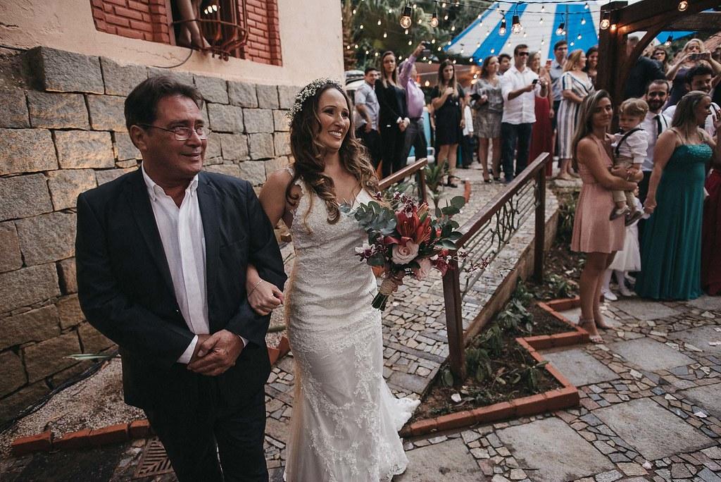 119_Gabriela+Eder_BaixaRESBlog