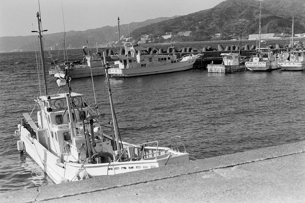 2018-02-15 漁港 003