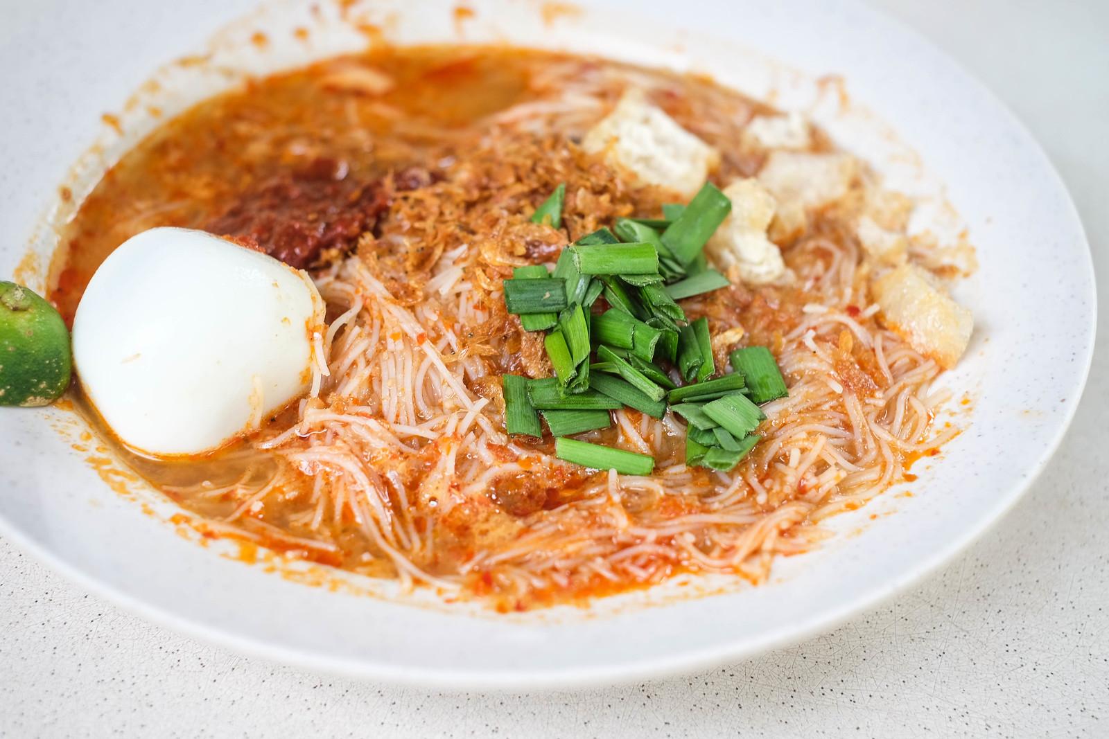 柴chee米饭lemak-3