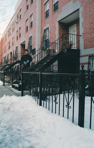 Nueva York002