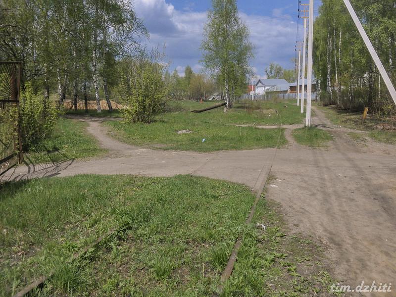 SAM_0629