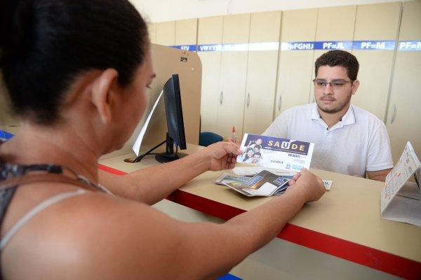 Prefeitura de Santarém prorroga prazo para pagamento de IPTU com desconto, IPTU em Santarém