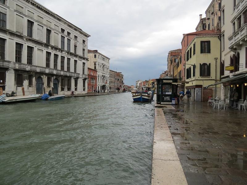 Canale di CannaregioIMG_2631