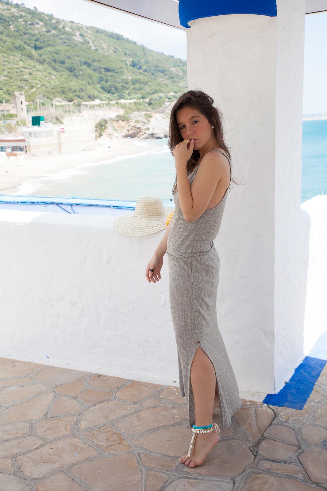 04_vestido_ideal_verano_hilos_dorados_mi_and_co_theguestgirl