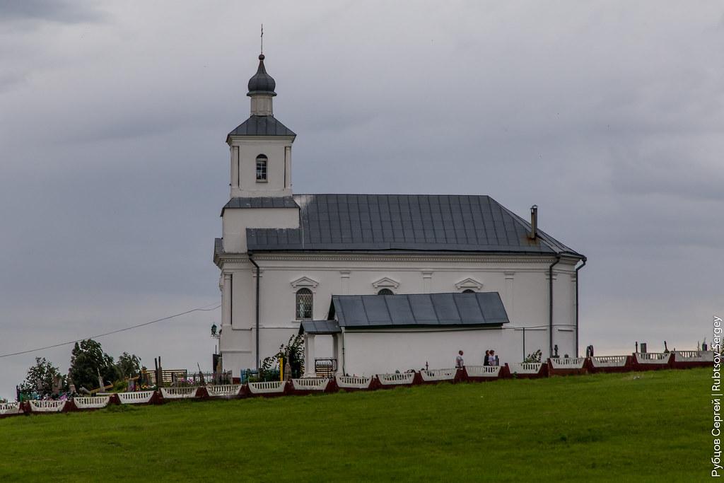 20170716snov004