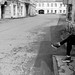Scan-180521-0016 by Aleksey Myakishev