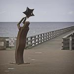 20180617-184509 Ostsee