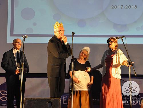 2018_06_29 - Festa Final de Ano Letivo 2018 USRT (179)
