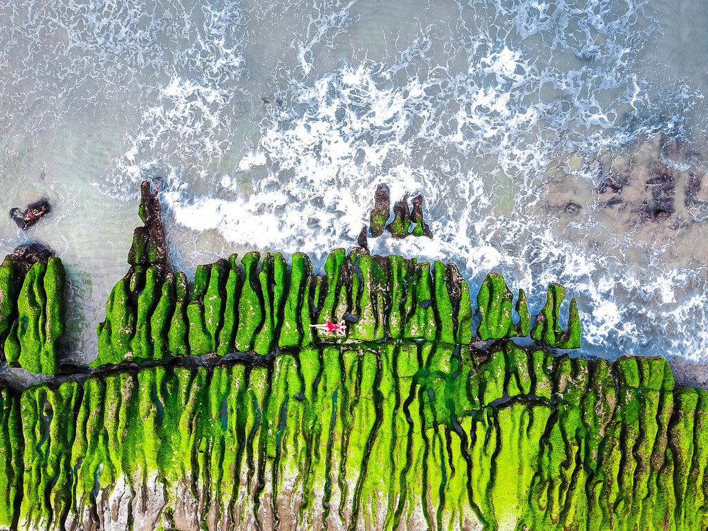laomei-green-reef-alexisjetsets