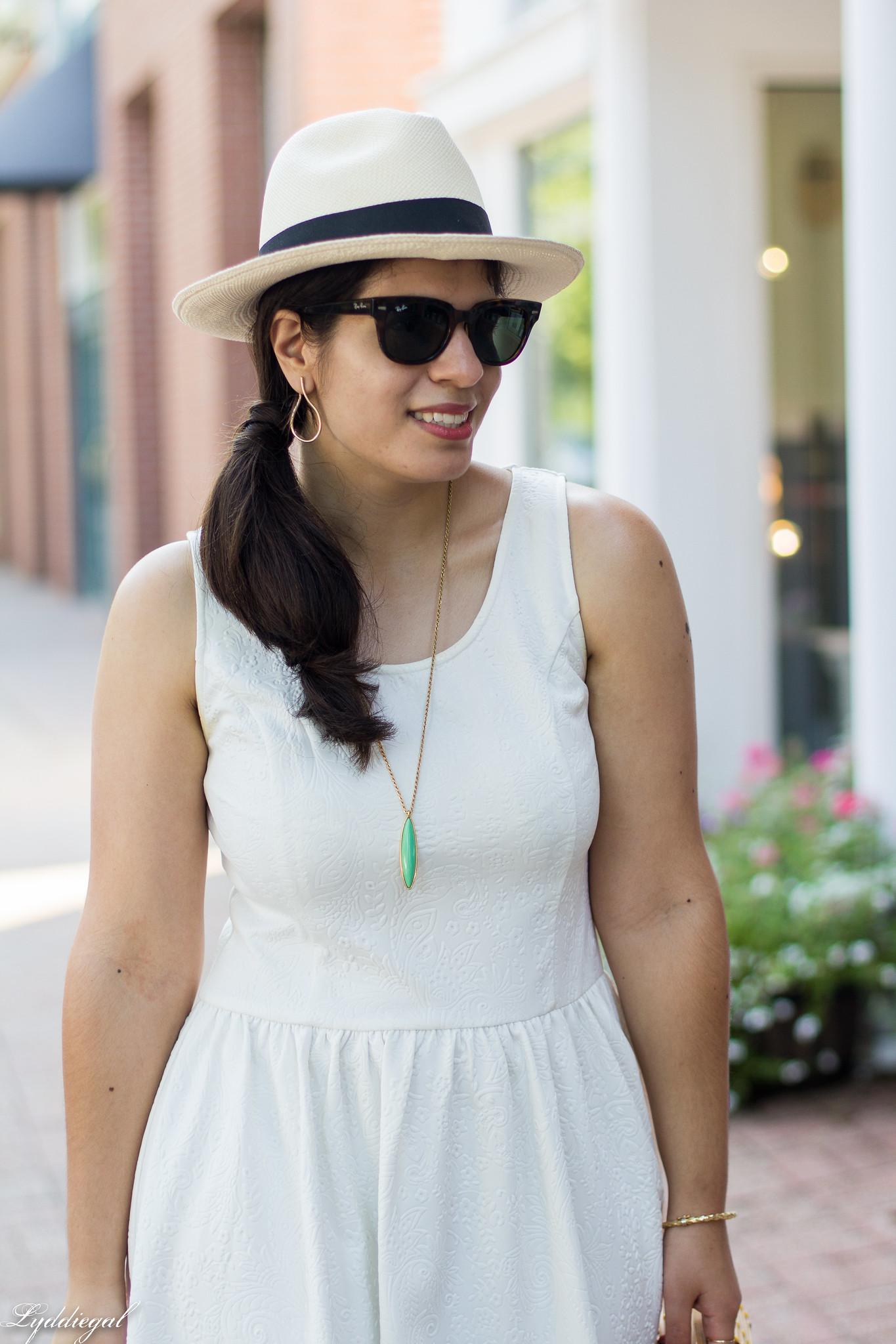little white dress, panama hat, bamboo bag-6.jpg