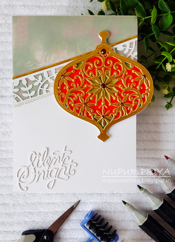 Faux_Stained_Glass_Ornament_Card_1