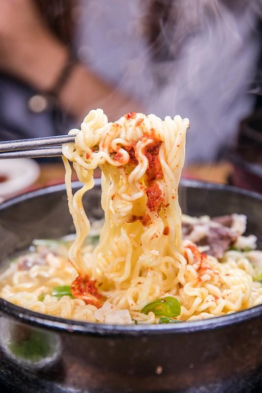 大邱十味之生牛肉 칠복식당 (19)