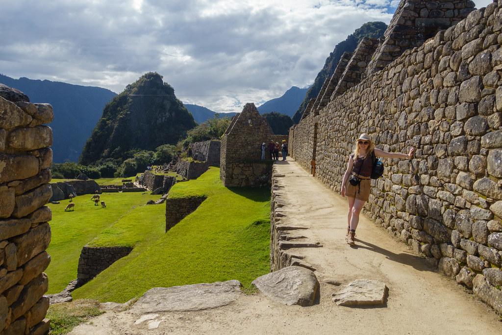 Machu Picchu-05576