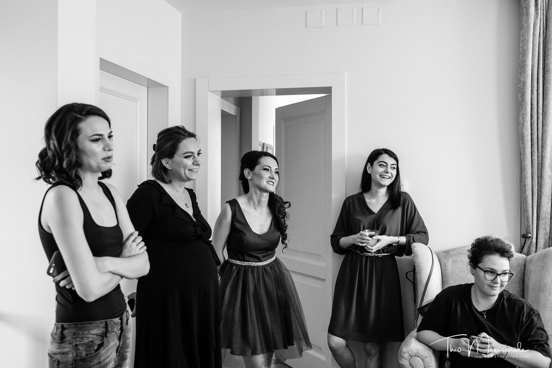 fotograf-nunta-palatul-snagov-3