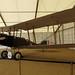 IMG_5276 - RAF100 - London - 06.07.18
