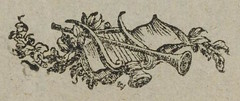 (Rare Books and Special Collections, McGill University)