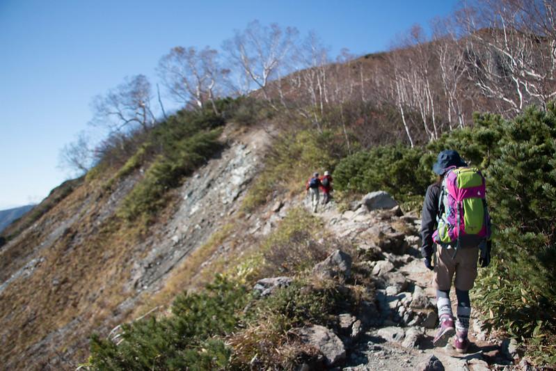 20161015-唐松岳~五竜岳(1日目)-0253.jpg