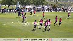 AtcoLevante-IbizaUD  1-0 penaltis (ascenso a 2B) Ra