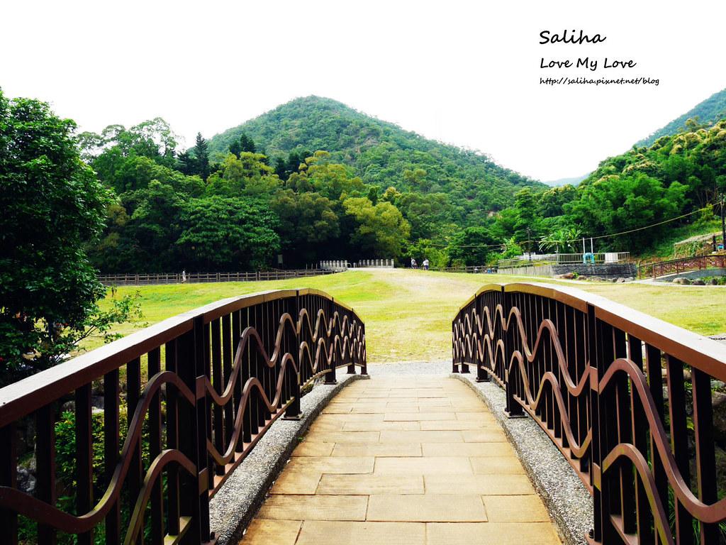 台北內湖一日遊景點推薦大溝溪親水公園 (28)