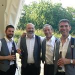 Musikfest Laufenburg AG 2018