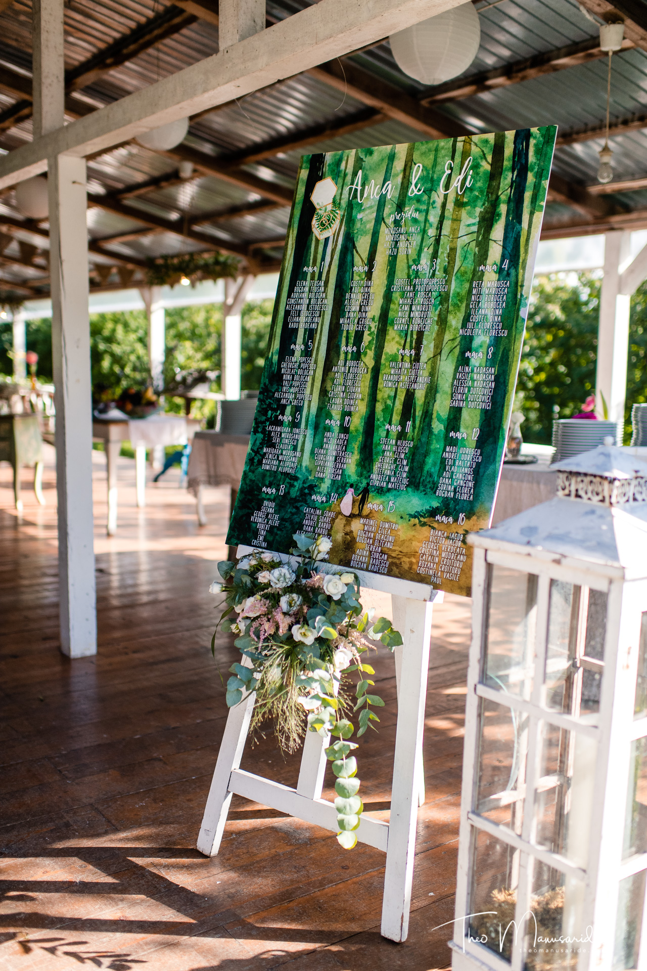 fotograf-nunta-the-wedding-house-15