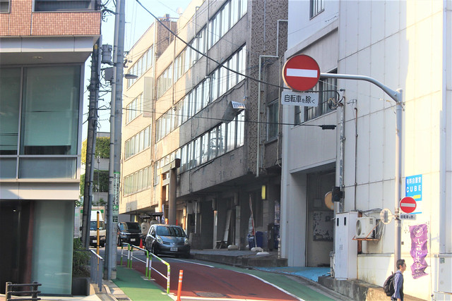koishikawa-gosyuin014