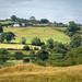 Blelham Tarn and Hole House Farm, Lake District