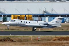 Quick Jet Air Charter