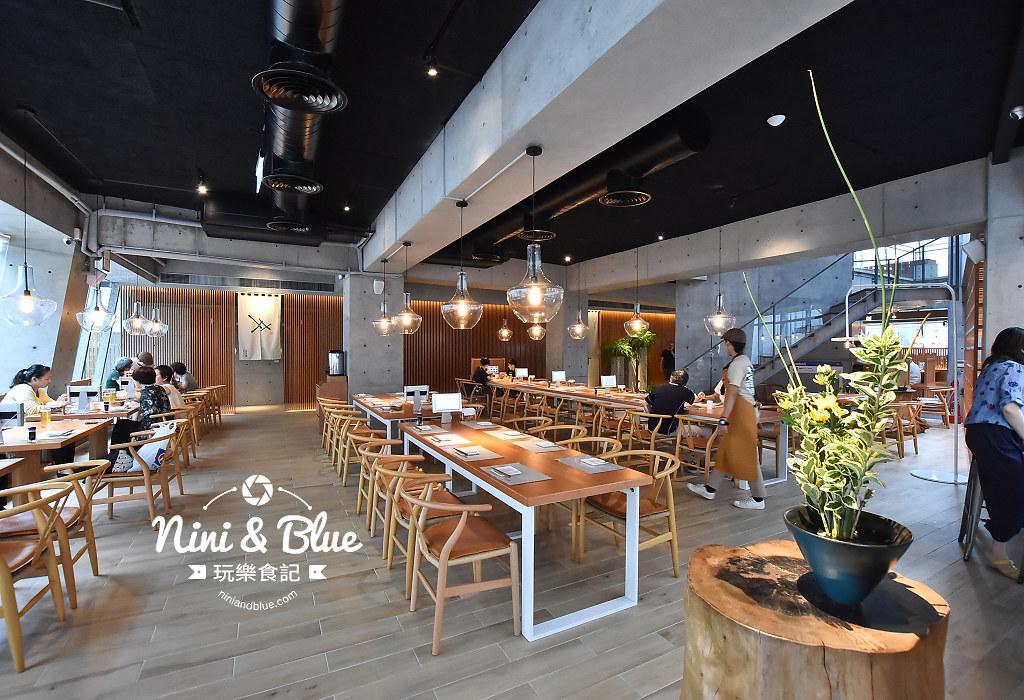 一笈壽司 台中 公益路 YIJI sushi 菜單04
