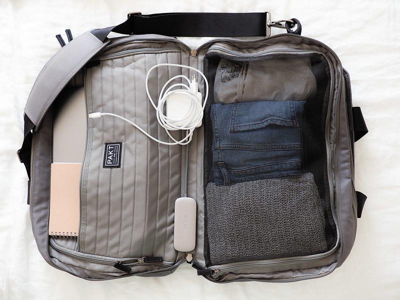 pakt-bag-minimaliste-12.jpg