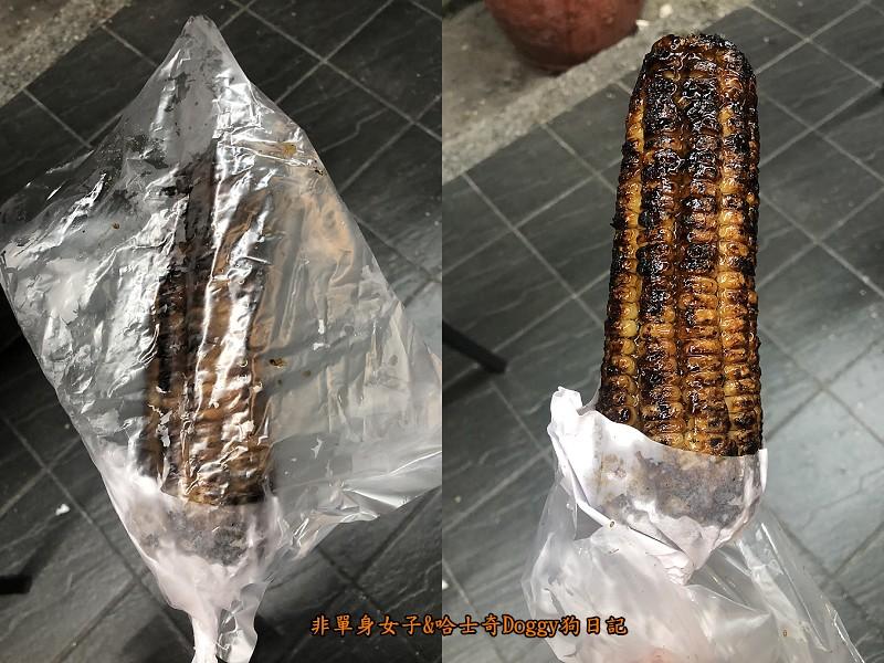 花蓮半日遊4-27美琪烤玉米03