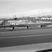 Leica M3 + Summaron 35mm f2.8 (Goggles) + HP5
