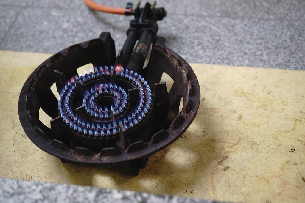 DSC06033